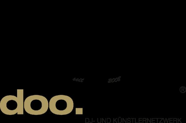 doo.events / DJ- und Künstlernetzwerk