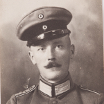 S-114_1914_Offizier-im-1.-Weltkrieg_150x150_acf_cropped