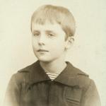 S-14_Portraitfoto-FWS-von-1885_150x150_acf_cropped