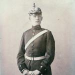 S-30_1895_als-Soldat_150x150_acf_cropped