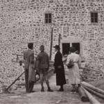 S-363_1937_Baust.-Burg-Falkenberg_150x150_acf_cropped