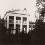 S-366_1937_Deutsche-Botschaft-Moskau_150x150_acf_cropped
