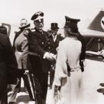 S-381_1939_Schahhochzeit-Teheran-_150x150_acf_cropped