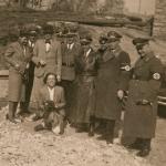 S-454_1941_FWS-in-Falkenberg_2-_150x150_acf_cropped