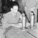 S-480_1941_Goebbels-Kriegserklärung_150x150_acf_cropped
