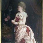 S-6_Mutter-Margarethe_Gemälde1_150x150_acf_cropped