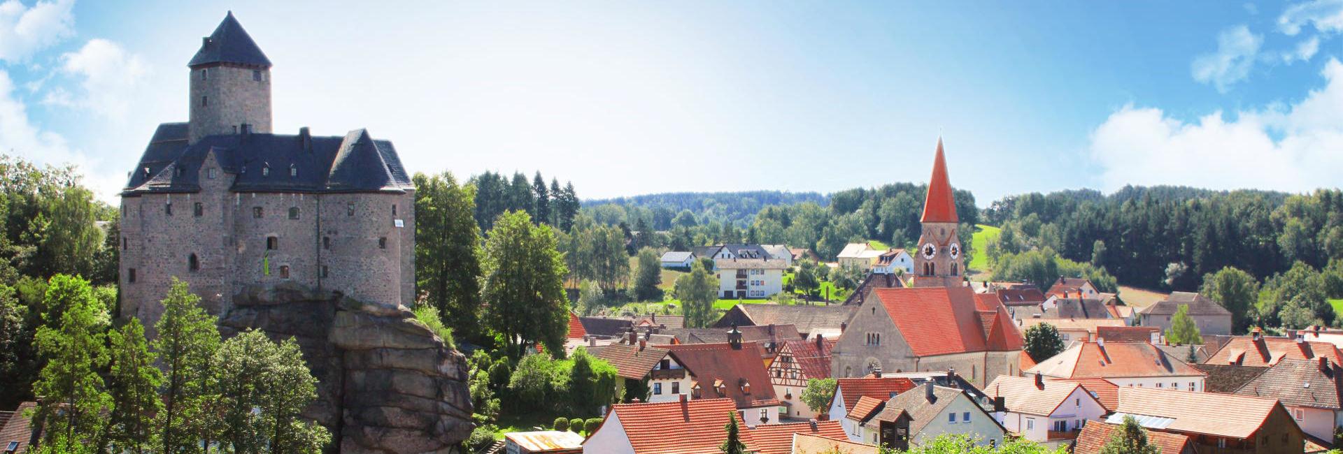 falkenberg_burg_bayern_oberpfalz_1920x650_acf_cropped