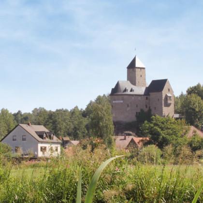 tagungszentrum_Burg_Falkenberg_1920x650_acf_cropped