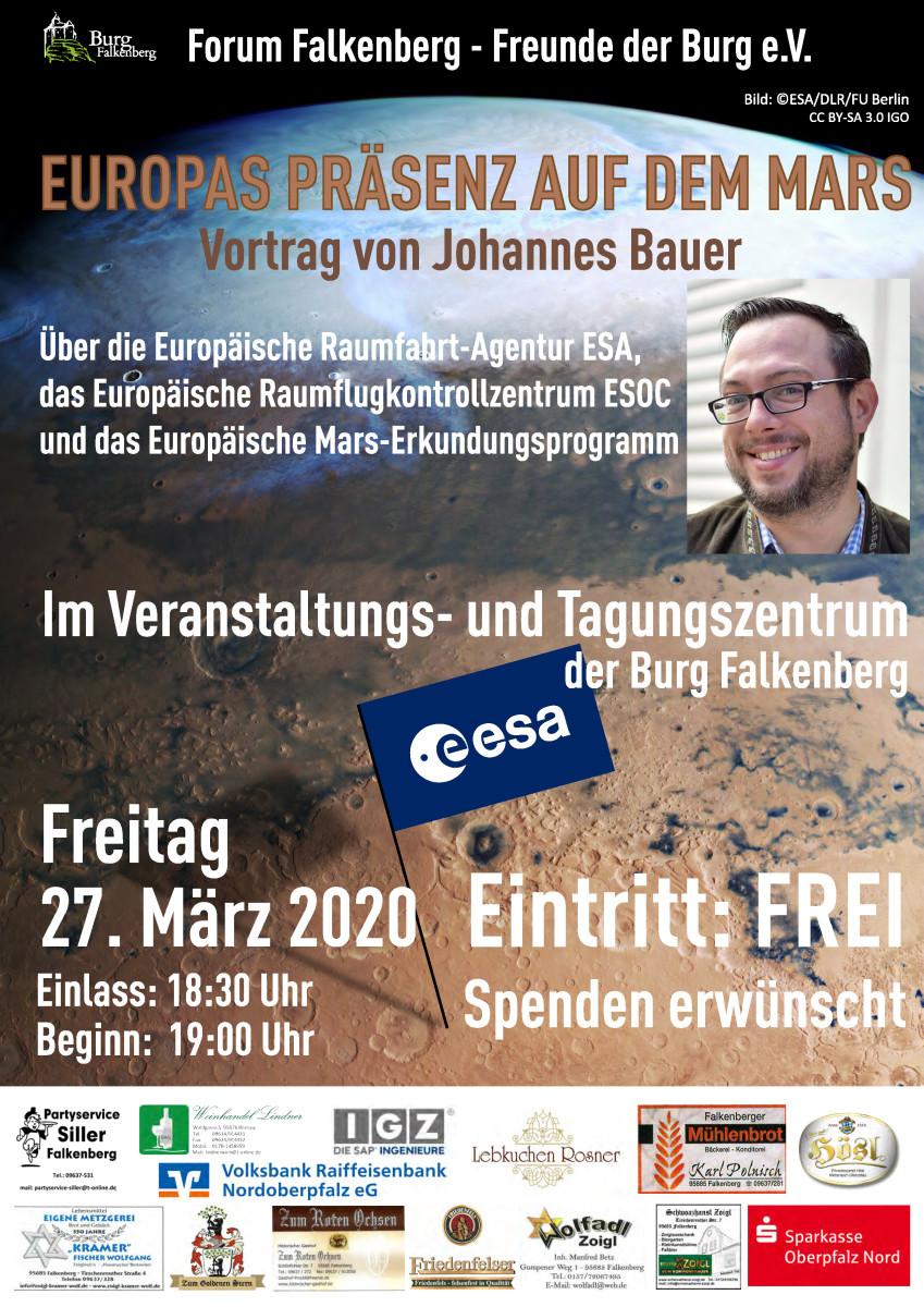 EUROPAS_PRÄSENZ_AUF_DEM_MARS_DIN-A3_PLAKAT_mit_Porträt_Ka